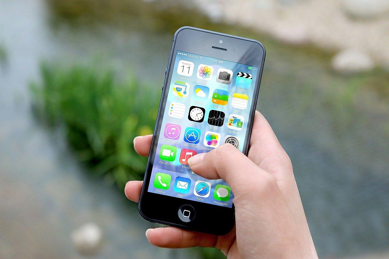 台湾でモバイル広告は効果的?【SNSシェアも狙える動画がオススメ】