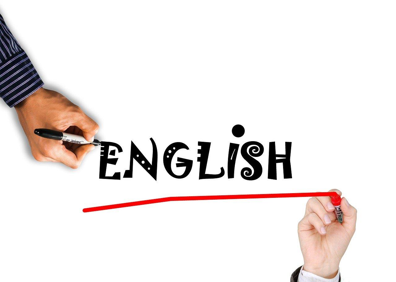 シンガポールで就職・転職【仕事で英語は必要か?】