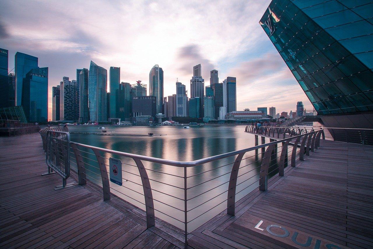 【最新版】シンガポールに強い頼れる広告代理店5選!選び方も解説