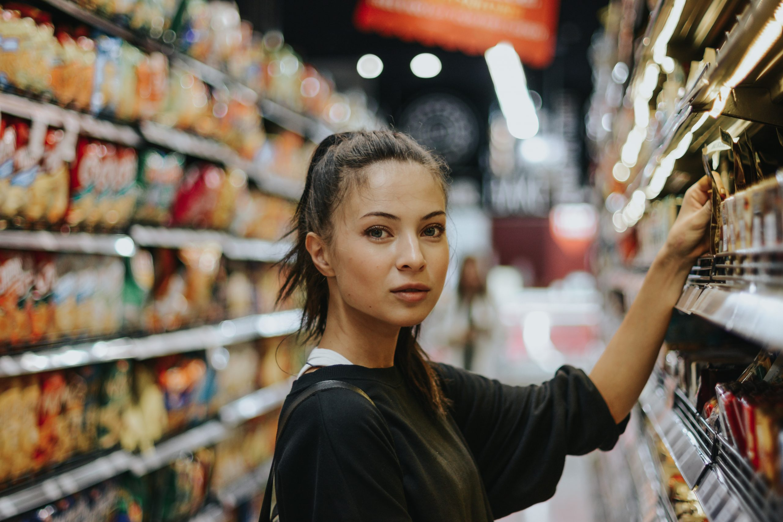 タイの美容系インフルエンサー15選【2021年版】