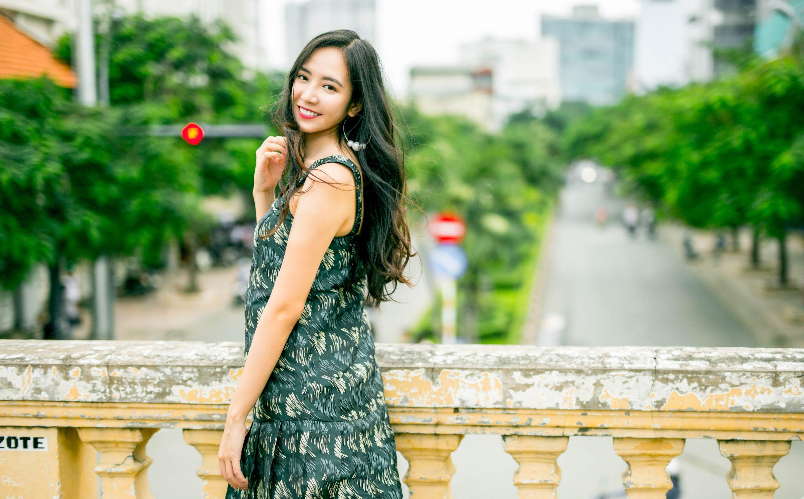 ベトナムの美容系インフルエンサー13選【2021年版】