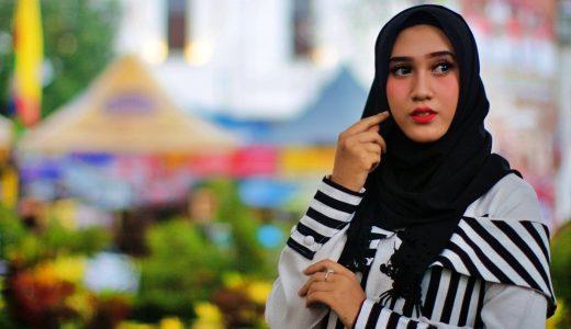 【まとめ】インドネシアのユーチューバー12選【2021年版】