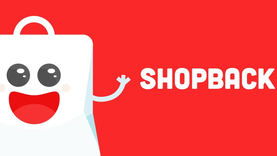 ShopBack(ショップバッグ)とは?お得なアプリ情報【シンガポール限定】