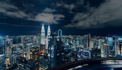 【保存版】マレーシアの転職エージェント全10社|口コミ・特徴付き【2021年版】