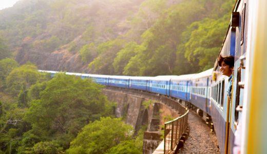 【2021年版】インドのトラベル・旅行系インフルエンサー15選